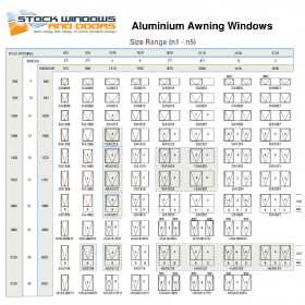 Stock_WIndows_Aluminium_Awning_Standard_Size_Chart_2-1