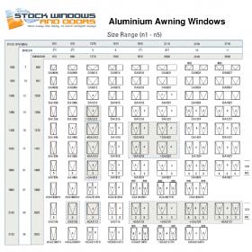 Stock_WIndows_Aluminium_Awning_Standard_Size_Chart_2-1
