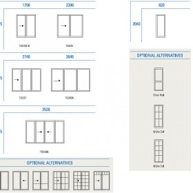 Stock_Window_Timber_Sliding_Doors_Standard_Size_Chart-1
