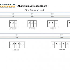 Stock_Windows_Aluminium_Alfresco_Doors_Standard_Size_Chart_2-1