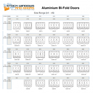 Stock_Windows_Aluminium_Bi_Fold_Doors_Standard_Size_Chart_2-1