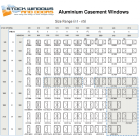Stock_Windows_Aluminium_Casement_Standard_Size_Chart_2-1