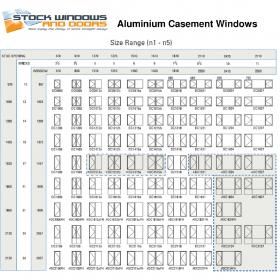 Stock_Windows_Aluminium_Casement_Standard_Size_Chart_2-1