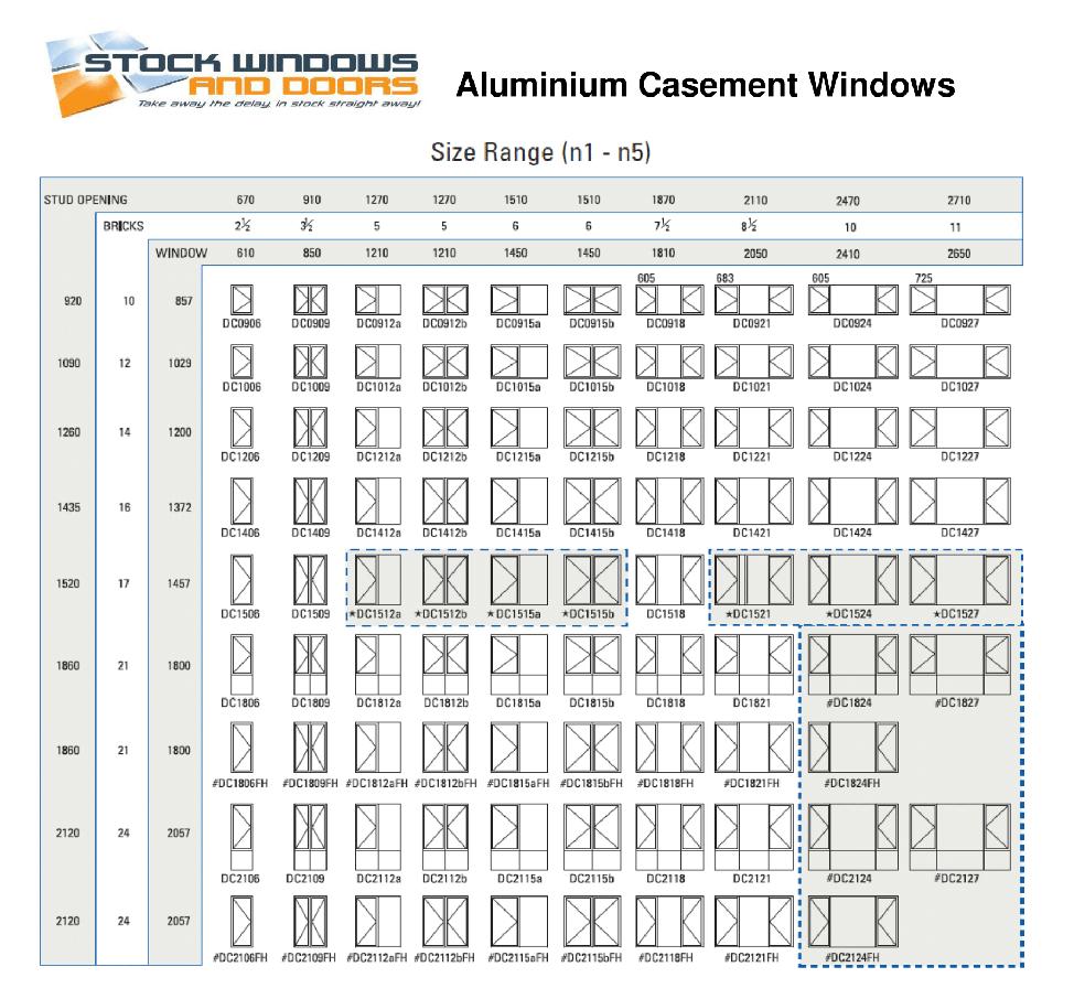 aluminium sliding windows archives stock windows and doors. Black Bedroom Furniture Sets. Home Design Ideas
