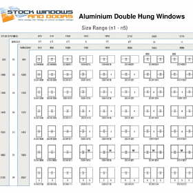 Stock_Windows_Aluminium_Double_Hung_Standard_Size_Chart_2-1