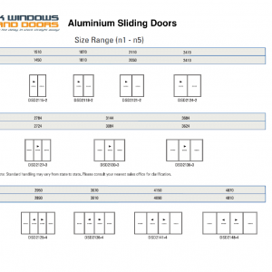 Stock_Windows_Aluminium_Sliding_Doors_Standard_Size_Chart_2-1