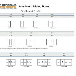 Stock_Windows_Aluminium_Sliding_Doors_Standard_Size_Chart_2-1