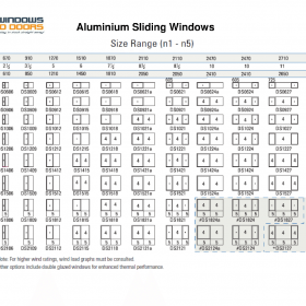 Stock_Windows_Aluminium_Sliding_Window_Standard_Size_Chart_2-1