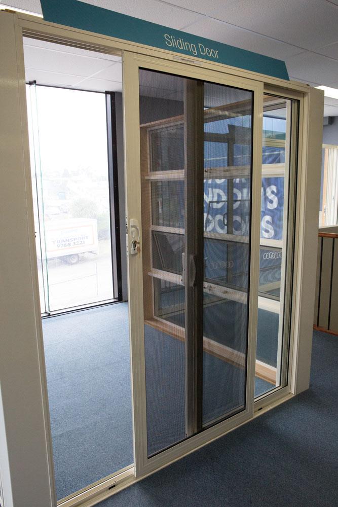 aluminium sliding doors archives stock windows and doors. Black Bedroom Furniture Sets. Home Design Ideas