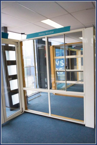 Aluminum Windows And Doors Training Pdf : Aluminium doors and windows details pdf