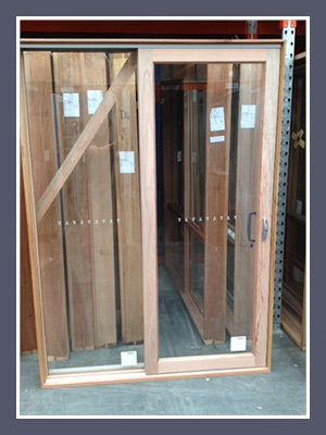 timber_sliding_door_block