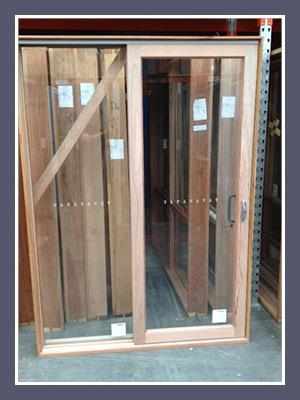 timber_sliding_door_block