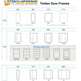 timberdoorframes-pdf-screenshot