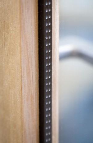 timberfrenchdoor2