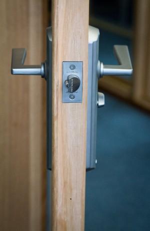 timberfrenchdoor3