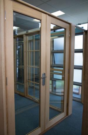 timberfrenchdoor4
