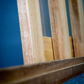 timberstackerdoor2