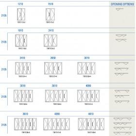 Stock-Windows-Timber-Bi-Fold-Standard-Size-Chart-1