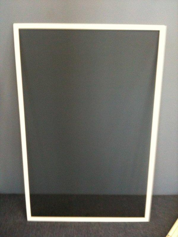 Flyscreen Fibreglass Mesh Stock Windows And Doors