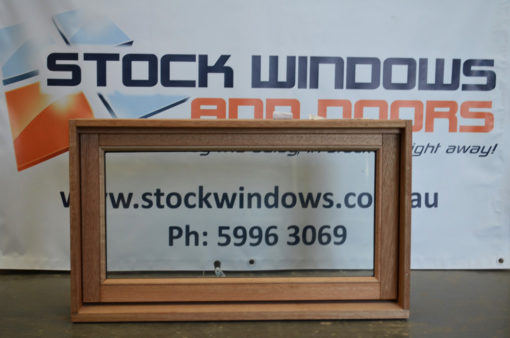 Timbe Awning Window 450x765 Double Glazed Featured